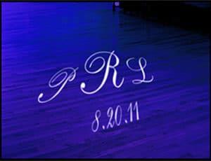 Dance-Floor-Monograms 3